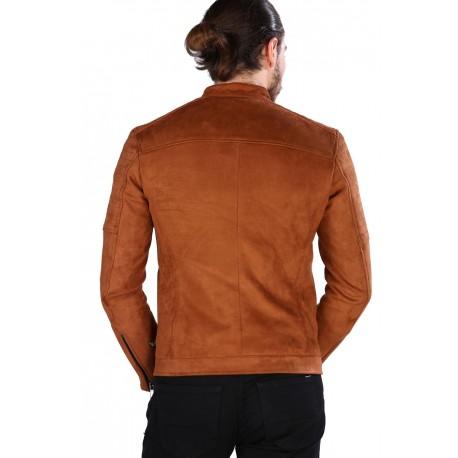 کت جدید مردانه