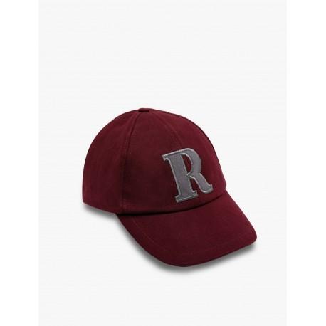 کلاه جدید مردانه
