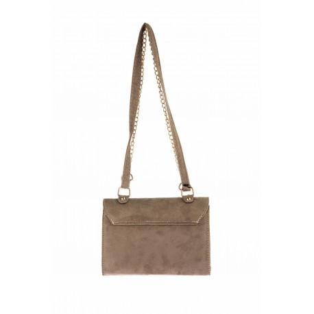 کیف دوشی شیک