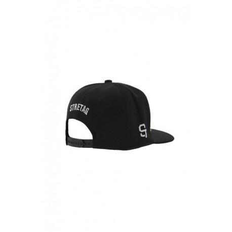 کلاه طرحدارpanyo
