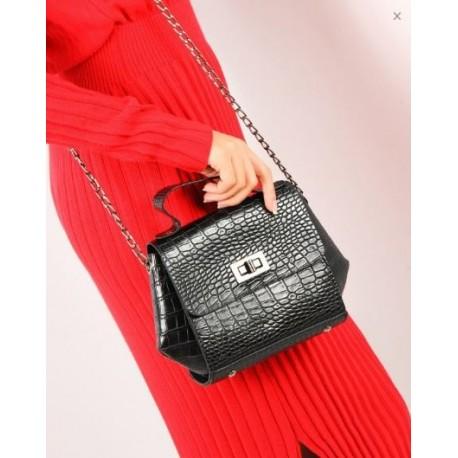 کیف دوشی کوچک