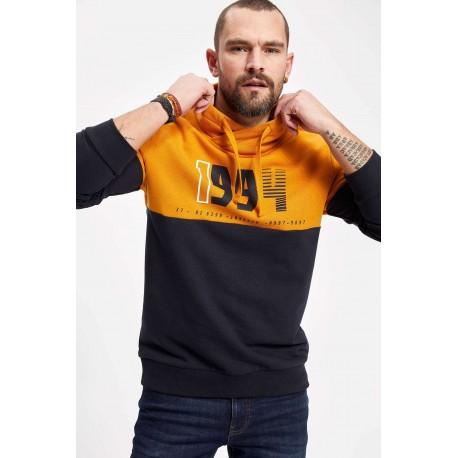 سوییشرت مردانه جدید