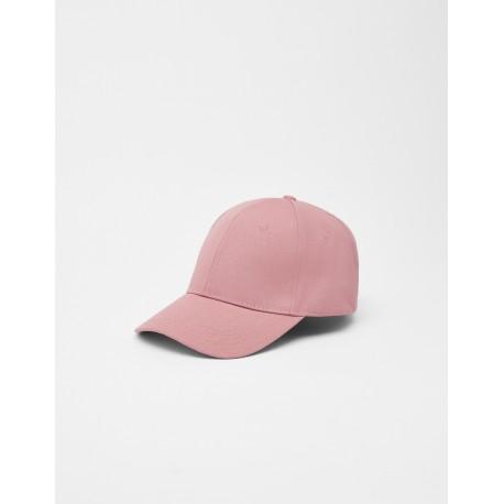 کلاه بیسبال مردانه