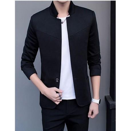 کت تک جدید مردانه