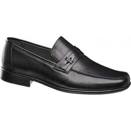 کفش مشکی