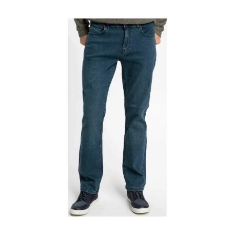 شلوار جین راحت