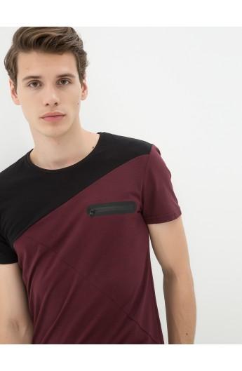تیشرت اسپرت مردانه