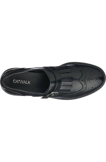 کفش مدل دار زنانه