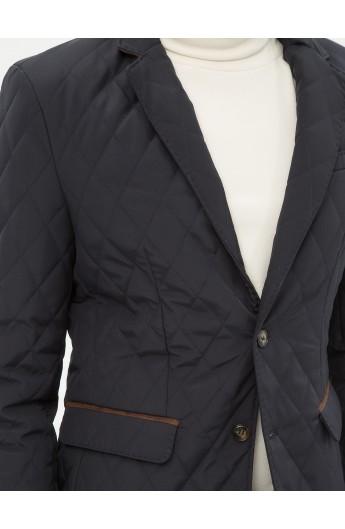 کت مدلدار سایزبزرگ مردانه