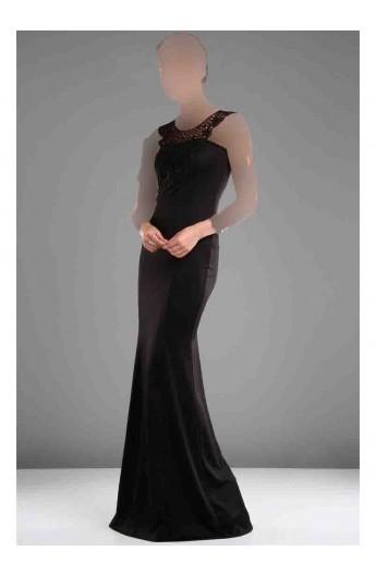 فروش لباس زنانه مارک