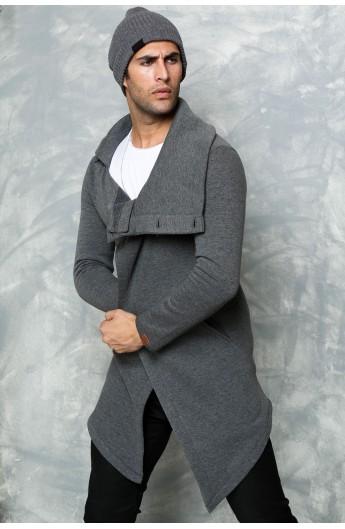 تنپوش مدلدار مردانه