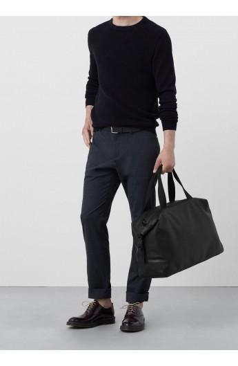 کیف اسپرت مردانه