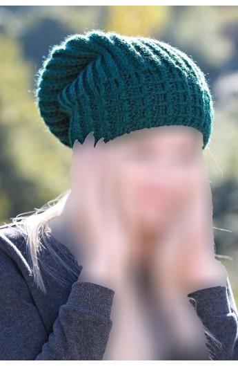 کلاه زنانه