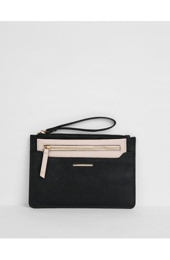 کیف برشکا زنانه
