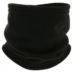 کلاه اسکی مردانه