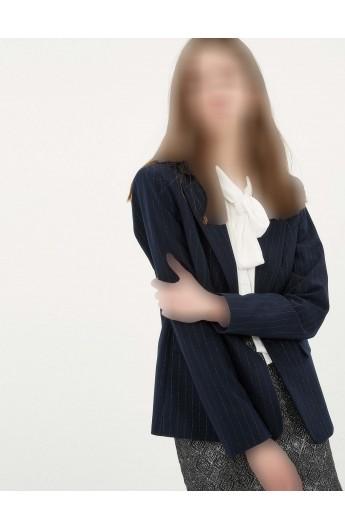 کت تک زنانه