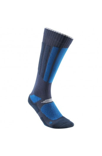 جوراب اسکی مردانه