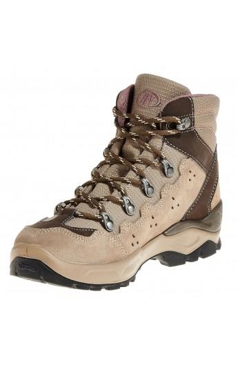 نیم بوت کوهنوردی زنانه