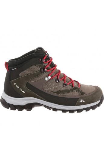 نیم بوت کوهنوردی مردانه