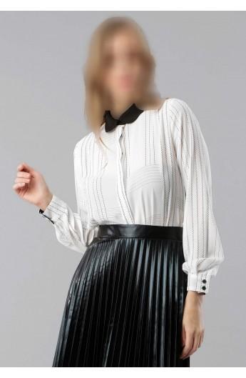 پیراهن زنانه