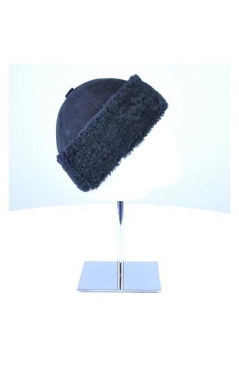 کلاه خزدار زنانه