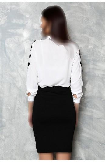 سایت فروش لباس مجلسی دست دوم