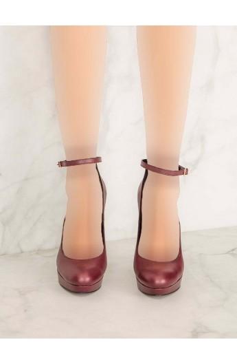 کفش پاشندار