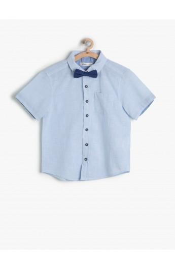 پیراهن پسرانه بچه گانه