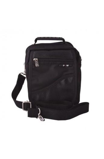 کیف لپ تاب