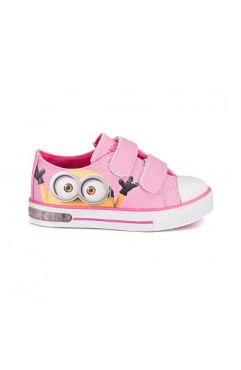 کفش عروسکی دخترانه