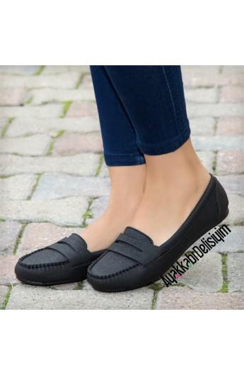 خرید اینترنتی لباس - خرید کفش و تخت زنانه (2) - فروشگاه اینترنتی ...New کفش کالج تخت زنانه