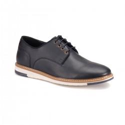 کفش لژدار مردانه