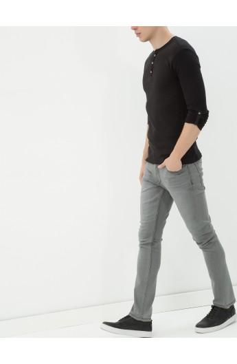 شلوار جین جذب مردانه