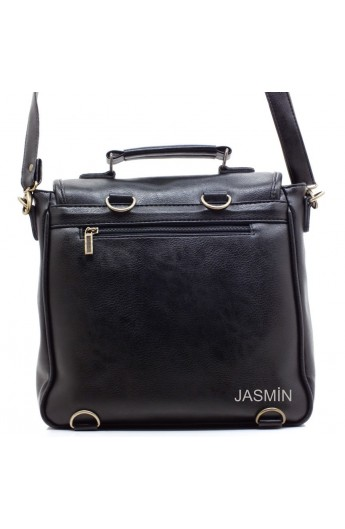 کیف دستی و کوله پشتی زنانه