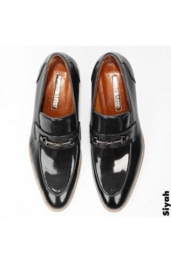 کفش کلاسیک و مجلسی مردانه