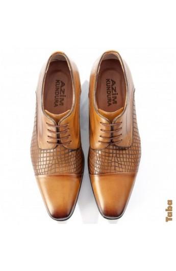 کفش بندی و طرحدار مردانه