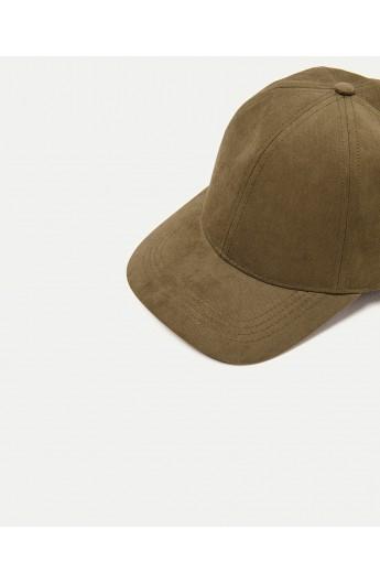 کلاه نقاب دار و اسپرت مردانه
