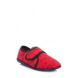 کفش طرح دار پسرانه
