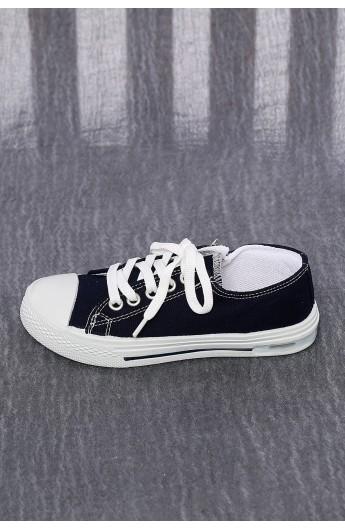 کفش بند دار پسرانه