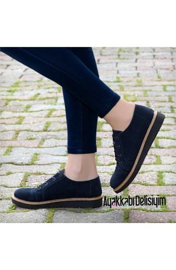 خرید اینترنتی لباس - خرید کفش و تخت زنانه (2) - فروشگاه اینترنتی ...New کفش اسپرت زنانه