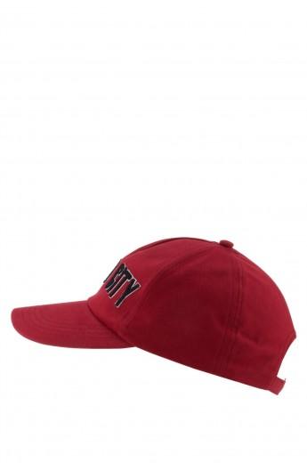 کلاه نقابدار مردانه