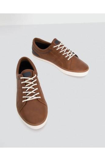 کفش بندی مردانه