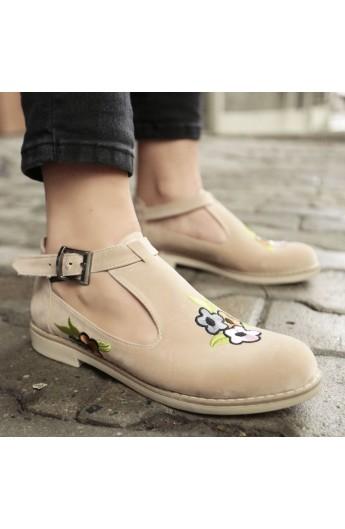 خرید اینترنتی لباس - خرید کفش و تخت زنانه - فروشگاه اینترنتی لباس ...کفش اسپرت زنانه
