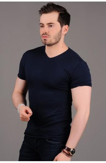 تیشرت ساده مردانه