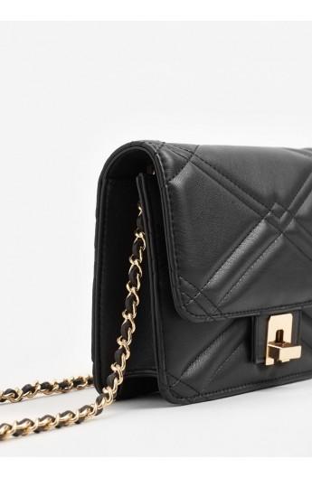 کیف دوشی مدل دار زنانه