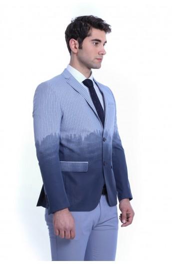 کت تک مردانه