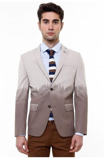 کت تک طرحدار مردانه