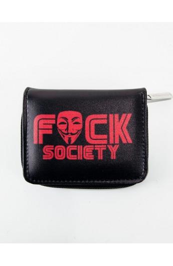 کیف پول طرحدار مردانه