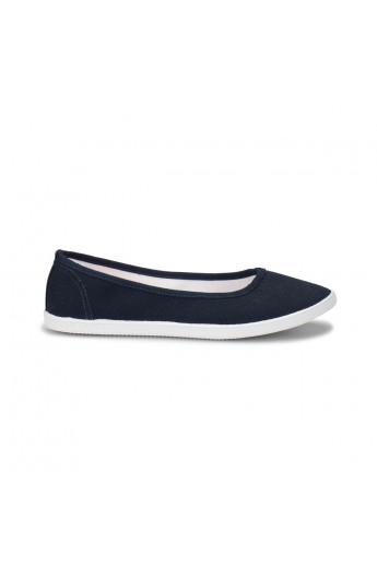 کفش ساده زنانه