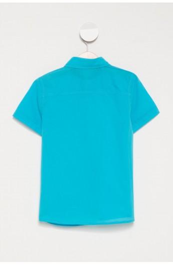 پیراهن آستین کوتاه بچه گانه